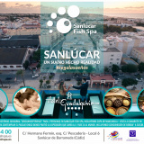 Sanlúcar, un sueño hecho realidad
