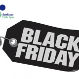 Black Friday Relajante