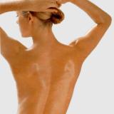Espalda saludable con Turba Caliente