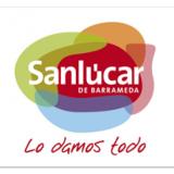 Conocete Sanlucar Relajandote