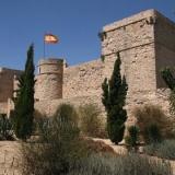 Monumentos de Sanlucar